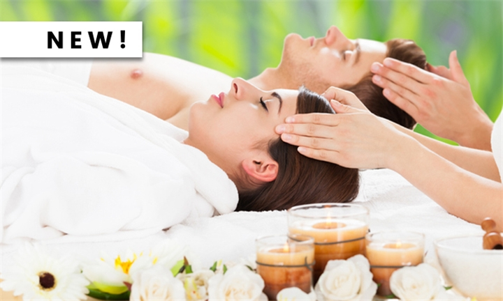 DealZone | All the Spa daily deals, group buying offers and