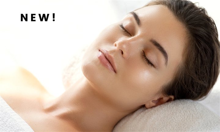 180-Minute Pamper Package for One or Two at Sapphire Spa - O on Kloof Boutique Hotel & Spa