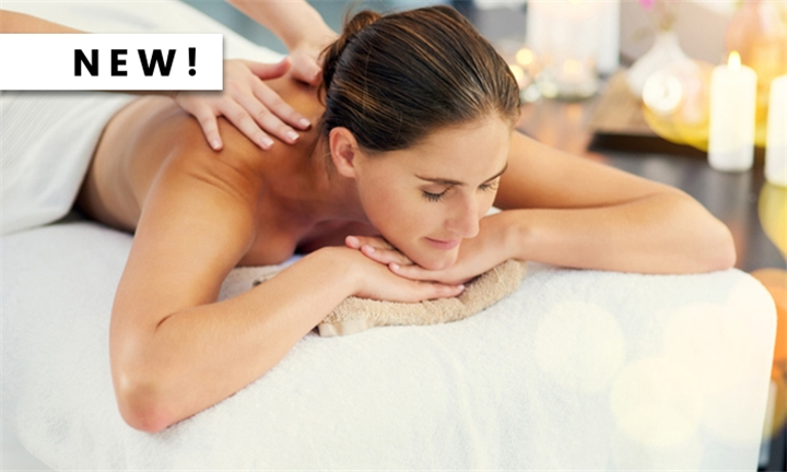 70-Minute VIP Couples Spa Experience at Caroline's Day Spa and Salon, The Southern Sun