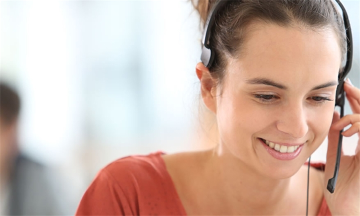 Online Course: Customer Services Mastery from New Skills Academy