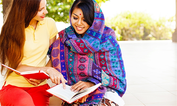Online Course: 150-Hour TEFL Master Course with Global Language Training