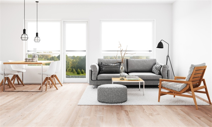 Online Course: Interior Design and Styling with London School of Trends
