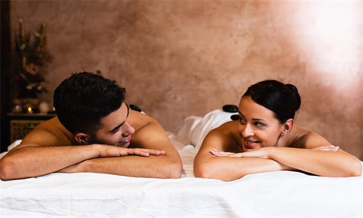 70-Minutes Pamper Package for One or Two with Relax Spa at Protea Hotel Fire and Ice! by Marriott Cape Town