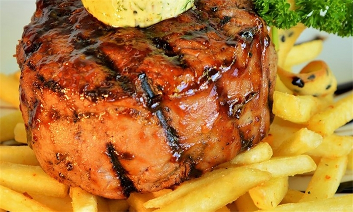 Choice of Main Course Each for up to Six at Buonvino Restaurant - Protea Hotel by Marriott Durbanville