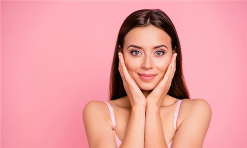 Choice of 1,2 or 3 x Chemical Facial Peels at Beautilogix