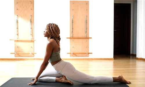 1, 3 or 5 Pilates Classes at Zilwa Physiotherapist