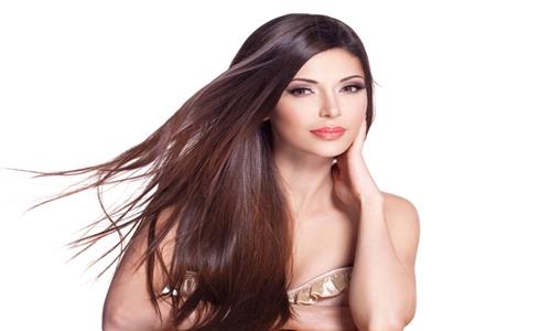 Brazilian Blowout Treatment at Maemo Hair