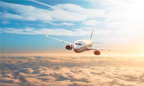 Pay R50 and Get R200 Off any Domestic Flight with Travelcheck