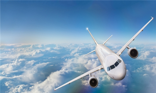 Pay R99 and Get R500 Off any International Flight with Travelcheck