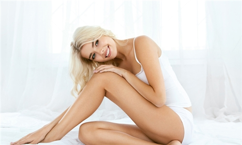 Vela Shape III Invasive Cellulite Reduction Sessions at Kontour Studio