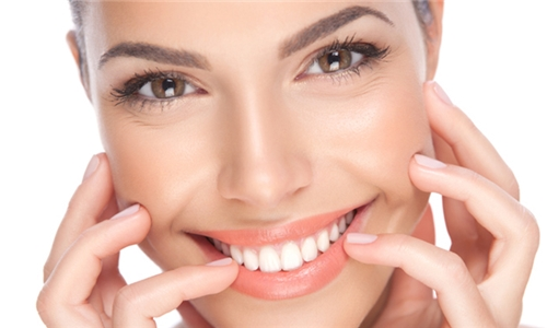 Consultation & Teeth Whitening Session from Dr Y Bansi Dental Surgery