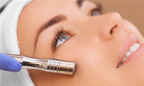 Rejuvenating & Anti-ageing Package at Melville Wellness Centre and Day Spa