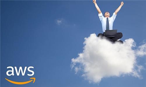 Online Course: Amazon Web Services and Docker Essentials Bundle with E-courses4you