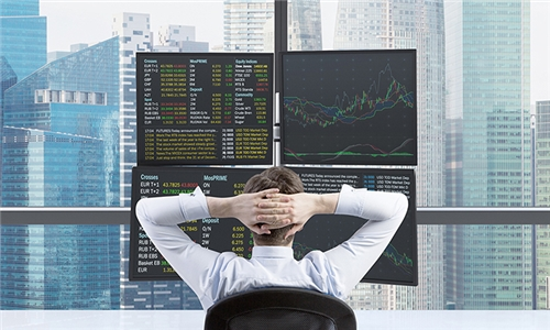 Online Course: CPD and BAC Accredited Master Stock Trader Programme with E-courses4you