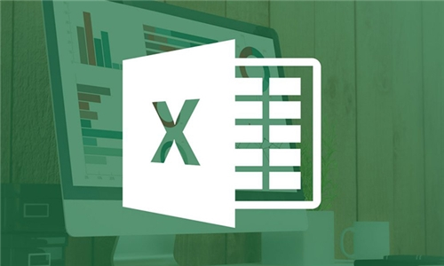 Online Course: Excel 7 Course Beginner to Intermediate Bundle with E-courses4you