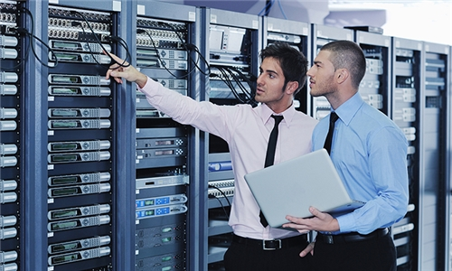 Online Course: CompTIA New A+ Course with E-courses4you