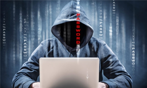 Online Course: Cyber Forensics and Hacking Investigator with E-courses4you