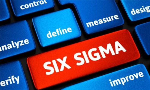 Online Course: Six Sigma – Enter the Dojo with E-courses4you