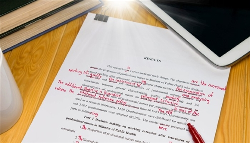 Online Proofreading & Editing Diploma Course with Centre Of Excellence