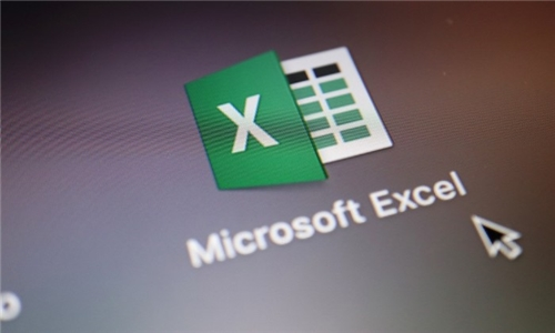 Complete Microsoft Excel Course - Beginner to Advanced with Lead Academy