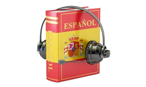 Online Course: Spanish Language Masterclass – Beginner to Intermediate with Lead Academy