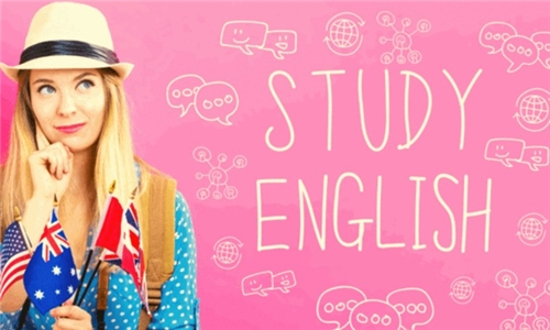Online Language Course: English Course Bundle with 52 Lessons! with Secret World of Languages