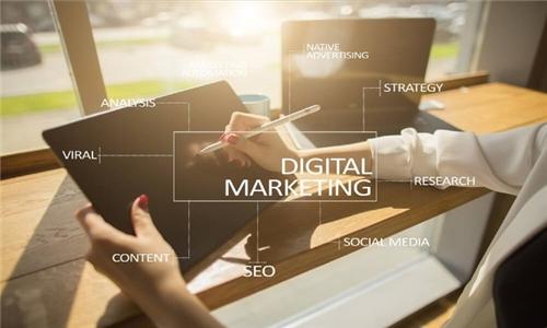 SEO and Digital Media Marketing - Advanced Training with Lead Academy