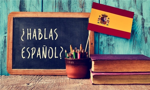 Online Language Course: Learn to Speak Spanish – Beginners Course with Secret World of Languages