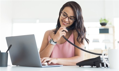 Online Course: PA & Office Administrator Course with One Education