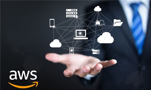 Online Course: Amazon Web Services Masterclass: Devops with AWS Command Line Interface from E-courses4you