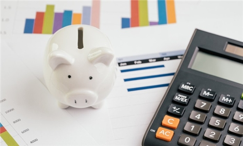 Online Course: Finance for Non-Financial Managers Course with One Education