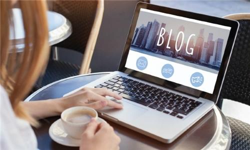 Online Course: Wordpress Website & Blog Builder with International Open Academy