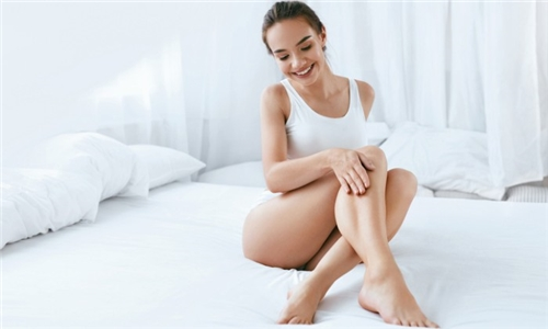 Laser Hair Removal Sessions for Small, Medium, Large or Extra Large Area at Shaped Bodies