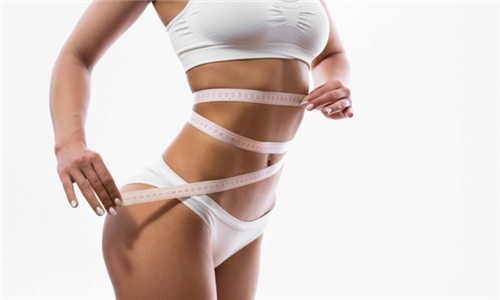 Laser Lipo Sessions from Shaped Bodies