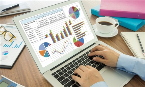 Online Course: Pivot Tables and Charts in Excel with One Education