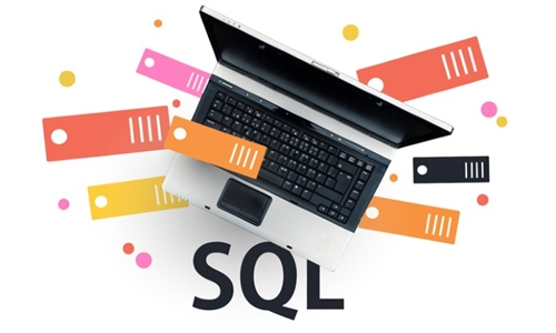 Online Course: SQL Online Training Bundle with One Education