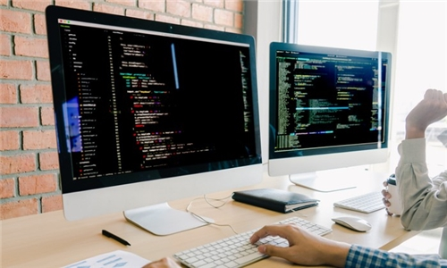 Online Course: Programming for Everybody with One Education