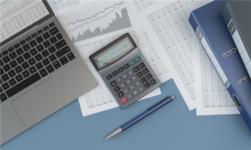 Online Course: Financial Management and Accounting Diploma with One Education