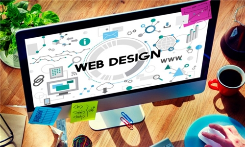 Online Course: Web Developer Training with One Education