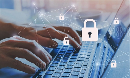 Online Course: Comptia Advanced Security Practitioner (CASP) CAS-003 with E-courses4you