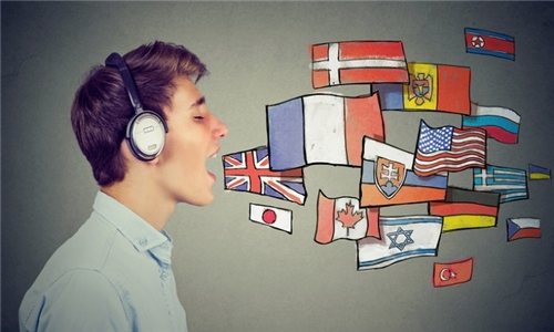 Online Language Course: European Course Bundle: French, Italian & Spanish for Beginners (103 Lessons)