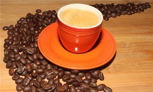 R100 Discount Voucher for Artisan Coffee Beans or Ground Coffee – Only R25 from Coffee Notes