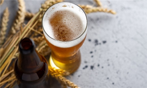 Learn with an Expert Online – An introduction to Craft Beer