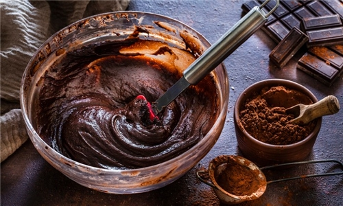 Learn with an Expert Online – The Art of Chocolate Making