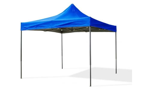 Fine Living Lifestyle Gazebo Including Delivery