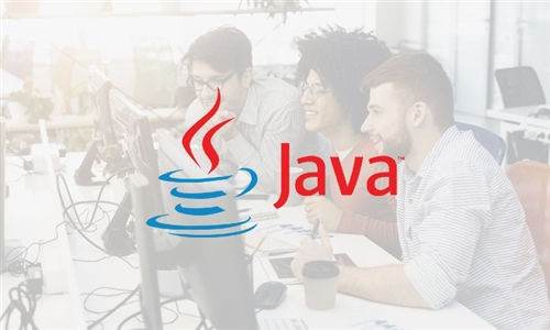 Java Programming Masterclass for Software Developers with E-courses4you