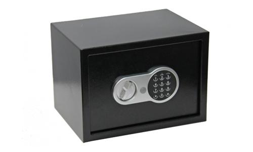 Safe Locker – Large Including Delivery