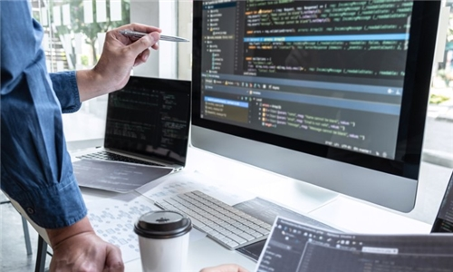 The Complete JavaScript Course 2020: Build Real Projects! with E-courses4you
