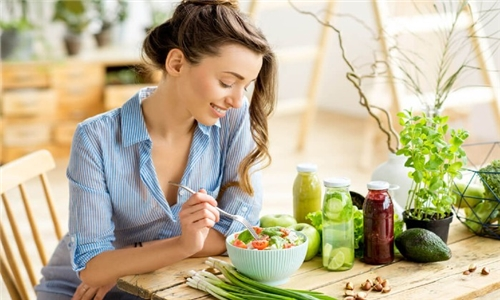 Online Course: Diet & Nutrition Diploma with Lead Academy