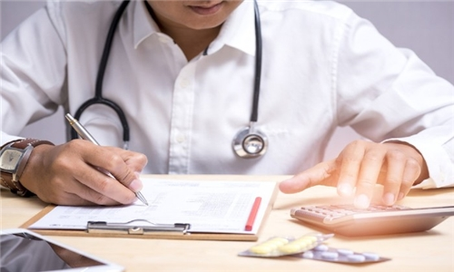 Online Course: Medical Math and Pharmacy Calculations Course with Lead Academy
